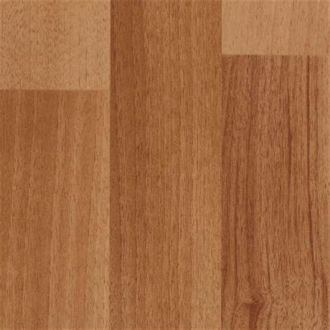 mohawk fairview light walnut laminate flooring 5 in x 7