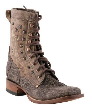 mens retro motorcycle boots 15 best images about boots on stylists