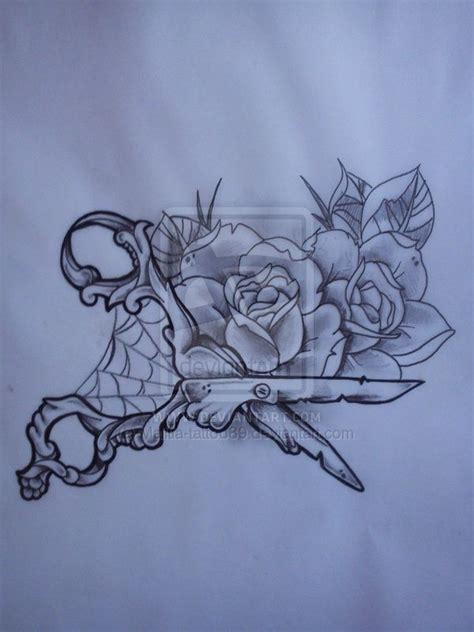 design ur own tattoo 1000 images about cosmetologist barber tats on