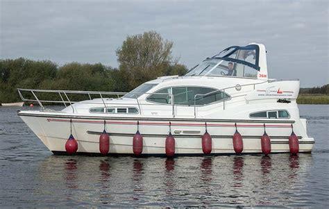 shannon river boat rentals ireland tours boat rentals fleet shannon spray river