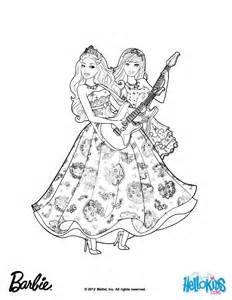 popstars coloring pages hellokids