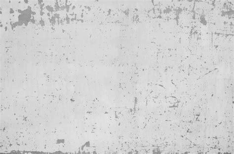 white wall damaged white wall photo free