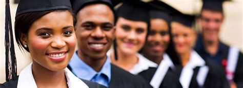 Grant Mba Internacional Student by Scholarship Grant Opportunities Argosy