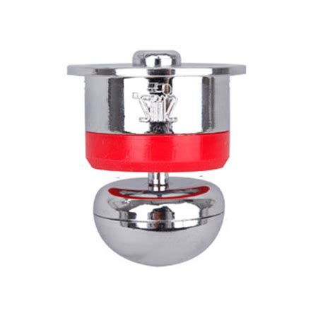 Odor Kitchen Sink smz auto block odor kitchen sink bathroom veranda shower floor drain trap 35mm ebay