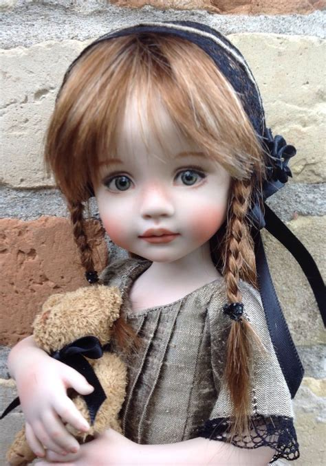 porcelain doll pictures 1229 best images about dolls on polymers