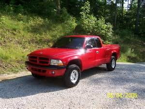 dodge dakota tire size pictures to pin on