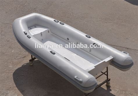 inflatable boats for sale alibaba liya 3m 8m luxury rigid hull inflatable boats for sale