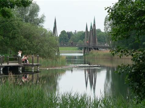 Britzer Garten Toiletten by Deutschland 1196 Staedte Fotos De