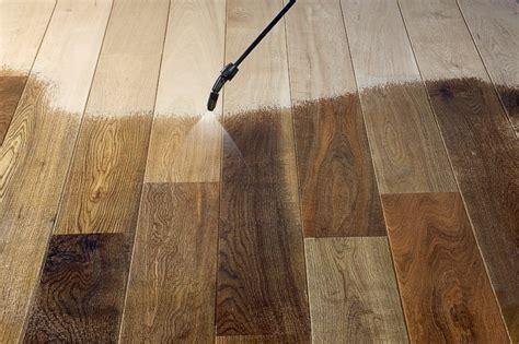 hout verouderen met ammoniak devonatural reactive in slechts 233 233 n bahandeling wordt uw