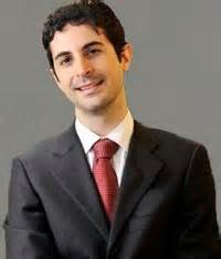 Profiles After Mba In Finance by Industrial Finance An Mba Profile Ie Europe Cis