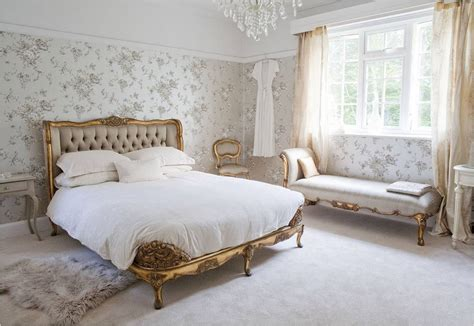 french designs for bedrooms 15 most beautiful decorated and designed beds
