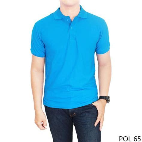 Celana Panjang Kerja Wanita Polos Slimfit Vero Xl kaos berkerah polos biru turkis pol 65 kemeja pria