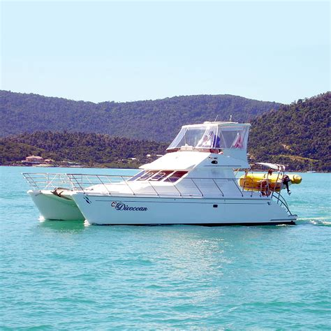 catamarans for sale airlie beach luxury venturer 38 catamaran power catamaran in the