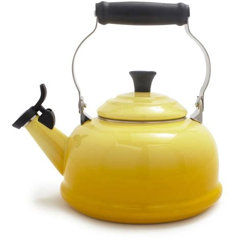 sur la table tea kettle 30 best kitchen wants images on kitchens dish
