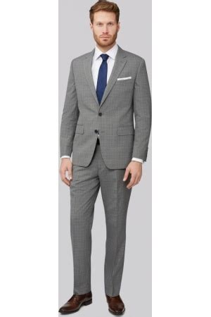 light gray mens light grey suit mens suits tips