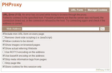 Www Interior Gov Pk by Hrj Tricks Pakistan Government Servers Messed Up After