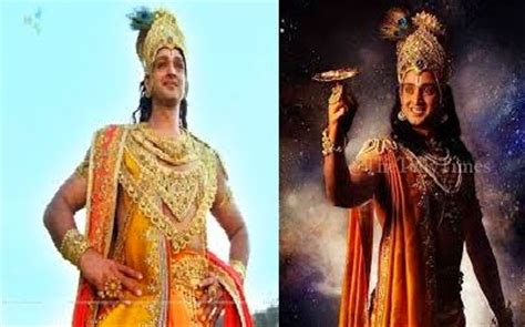 film mahabharata abimanyu gugur review mahabharata perang antara pandawa vs kurawa tidak