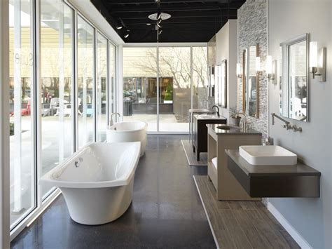 kitchen and bath design store kohler bathroom kitchen products at kohler signature
