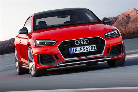 Audi Rs5 Carbon by Audi Rs5 Gt Audi Rs4 Et Rs5 Carbon Edition R 233 Gime