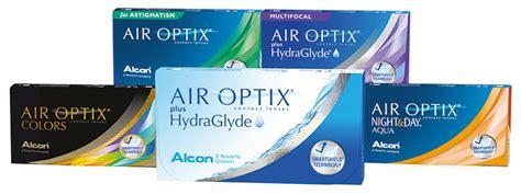 free trial color contacts air optix 174 contact lenses free trial airoptix