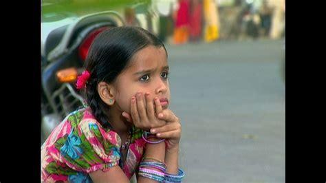 voot watch voot tv serial uttaran episode 1 telecasted on 27 dec 2013