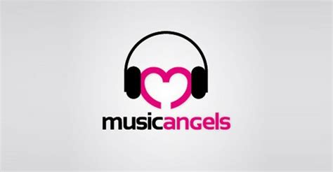 design a music logo for free 50 top best creative music logo design ideas for