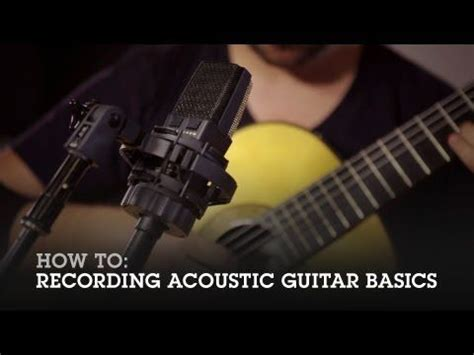 guitar basic tutorial 17 best images about practice what you preach on pinterest