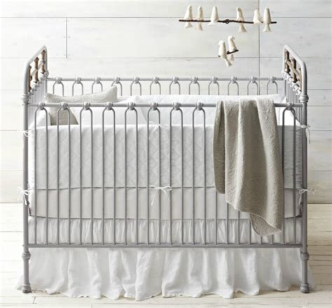 All White Crib Bedding White Out Project Nursery White All Crib Bedding