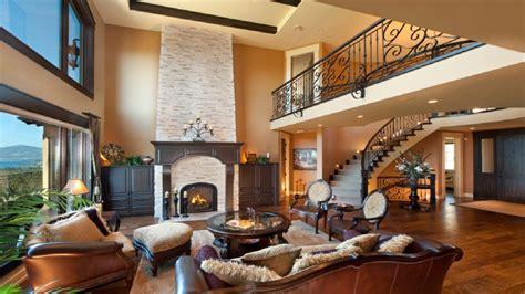 500 interior design beautiful house