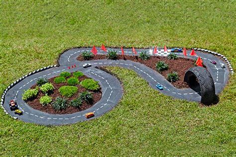 giardino per bambini giochi da costruire in giardino ecco 7 splendide idee fai