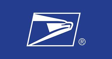 usps comment on austin bombings | postalnews.com