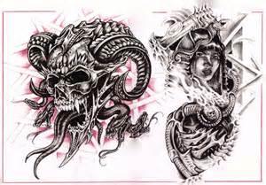 Flash Design Tattoo Flash Designs Related Keywords Amp Suggestions
