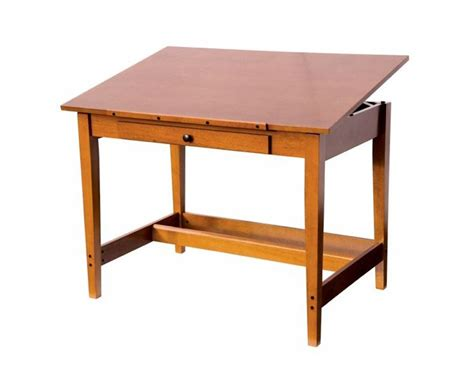 drafting table accessories alvin vanguard drafting table van42 tiger supplies