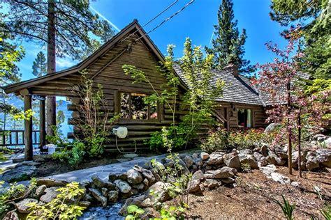 seeking shelter howard hughes s former summer home on