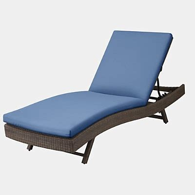 Cushions For Sun Lounges Top 115 Ideas About Outdoor Cushions On