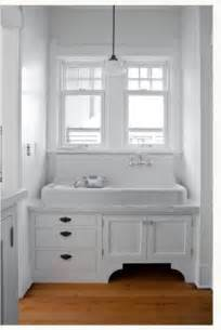 farm style bathroom sink this coconut grove sanford cast iron kitchen