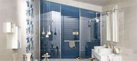 immagini mattonelle bagno imperfetto piastrelle bagno colorate marazzi
