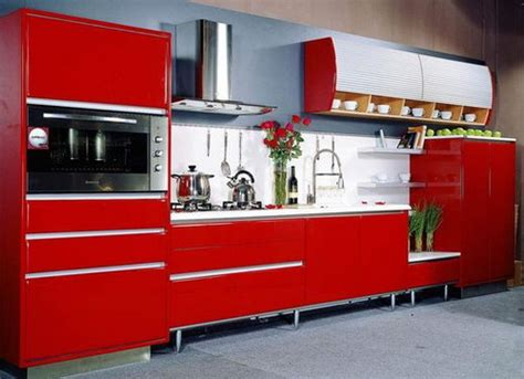 painted metal kitchen cabinets painting metal kitchen cabinets decor ideasdecor ideas