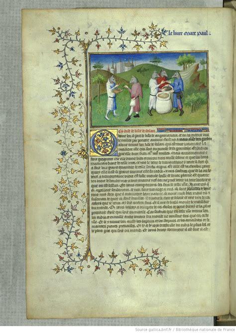 file le livre des merveilles file marco polo livre des merveilles fr 2810 tav 76v jpg wikimedia commons