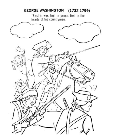 500 best people coloring pages images on pinterest print
