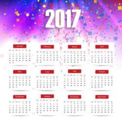 Calendar 2018 Romania Sarbatori Legale Transilvania Reporter 14 Zile Libere 238 N 2017 Calendarul