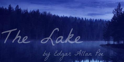 village by the lake stock video wavebreakmedia 89412650