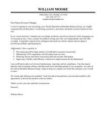 cover letter for customer service professional cover letter exles for customer service