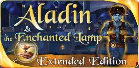 And The Enchanted L by Aladin And The Enchanted L 187 Android 365 Free Android
