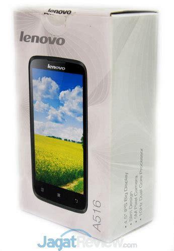 themes of lenovo a516 review lenovo a516 smartphone android terjangkau