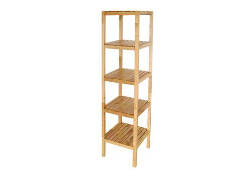 Ikea Pruta Asli ikea supply original model morgado rak bunga rak buku rak ikea birch multifungsi asli model di