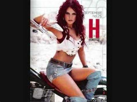 imagenes hot hot dulce maria bonita hot sexy senorita youtube