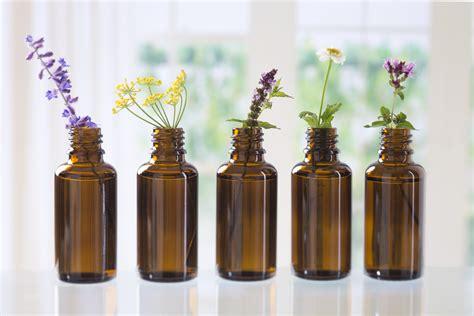oli essenziali uso alimentare oli essenziali guida alla scelta di quelli realmente