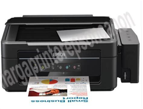 Printer Epson Jogja harga printer epson untuk cetak foto umkm jogja