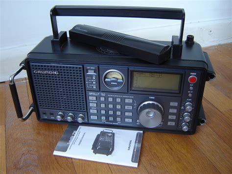 eham net classifieds grundig satellite 750 receiver